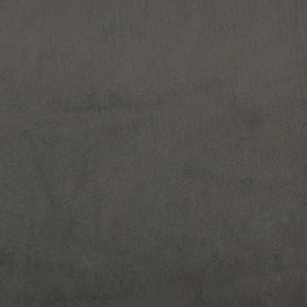 stepēts matrača pārvalks, balts, 90x200 cm, viegls