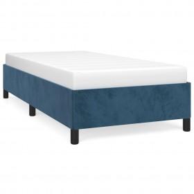 stepēts matrača pārvalks, balts, 120x200 cm, viegls