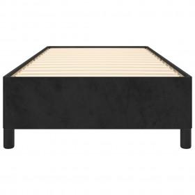 vintāžas sienas pulkstenis, Merilina Monro, 30 cm