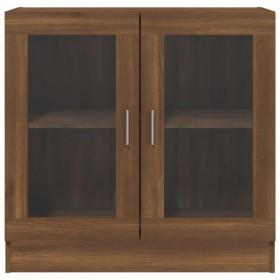 stepēts matrača pārvalks, balts, 90x200 cm, smags