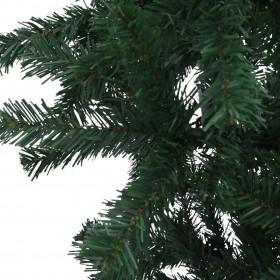 stepēts matrača pārvalks, balts, 120x200 cm, smags