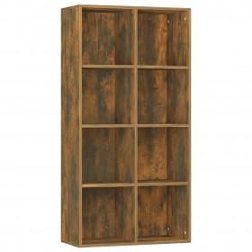 stepēts matrača pārvalks, balts, 140x200 cm, viegls