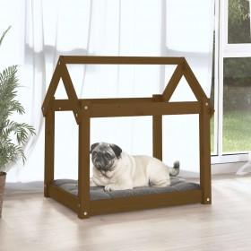 konsoles biroja krēsls, pelēka mākslīgā āda
