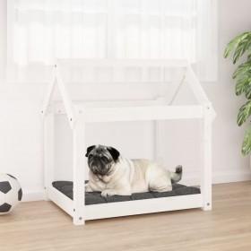 konsoles biroja krēsls, krēmkrāsas mākslīgā āda
