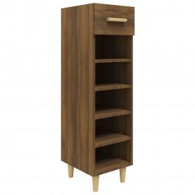 Vannas istabas izlietne ar vietu krānam, keramiska, balta
