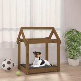 fons, 500x300 cm, hromakejs, zaļa kokvilna