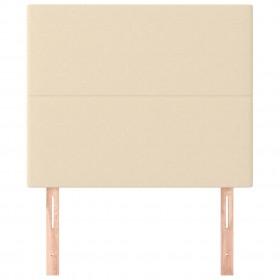 pie sienas stiprināms tualetes pods ar ūdens tvertni, balts