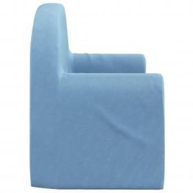 pludmales krēsli, 2 gab., alumīnijs, tekstilēns, krēmkrāsā