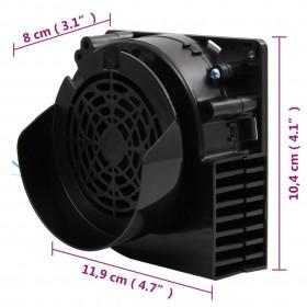 vannasistabas paklāji, 3 gab., tirkīza krāsas audums