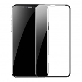 Baseus 0.3mm Tempered glass for iPhone XS Max/11 Pro Max 6.5'' (2pcs)