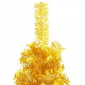 Transparent Baseus Simplicity Case for iPhone 12 (2020)