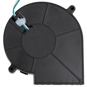 Etui Baseus Frosted Glass Case do iPhone 12 / iPhone 12 Pro (black)