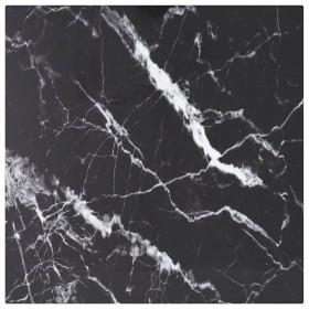 Baseus Liquid Silica Gel Case dla iPhone 12 (green)