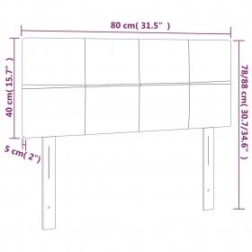pietauvošanās virve, polipropilēns, 12 mm, 250 m, sarkana