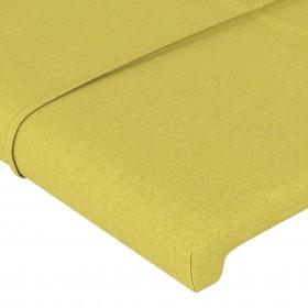 vīta virve, polipropilēns, 16 mm, 250 m, oranža