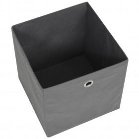 bērnu šūpoles, ar drošības jostu, oranžas