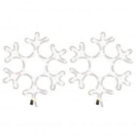 batuta lēkājamā virsma, melns audums, 4,27 m, apaļam batutam