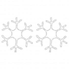 saulessarga pamatne, kvadrāts, polirezīns, 12 kg, bronzas krāsa