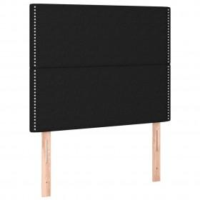 Transparent Baseus Simplicity Case for iPhone 12 Mini (2020)