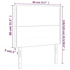 Baseus Shining Case For iPhone 12 Mini (2020) Black