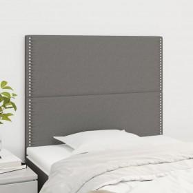 Baseus Shining Case For iPhone 12 / iPhone 12 Pro (2020) Black