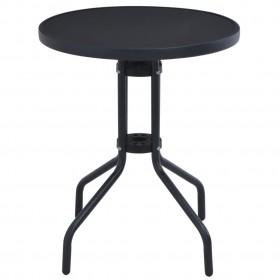 Baseus Liquid Silica Gel Case dla iPhone 12 Pro (black)
