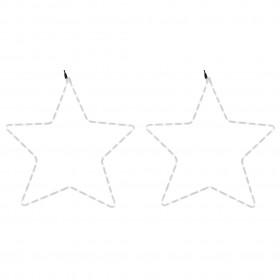 Baseus Liquid Silica Gel Case dla iPhone 12 Pro Max (black)