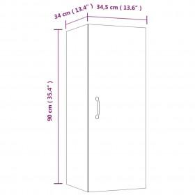 divvietīgs dārza dīvāns, dabīgs rotangpalmas pinums
