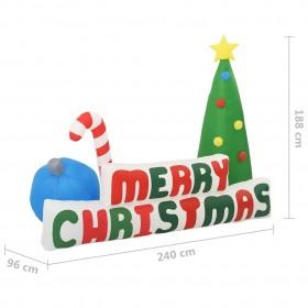 dārza krēsli ar matračiem, 2 gab., akācijas masīvkoks