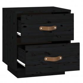 dārza ratiņi, 300 kg, 75 L, zaļi