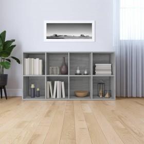 Vannas istabas izlietne ar caurumu krānam, melna keramika