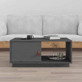vannasistabas izlietne, apaļa, matēta melna keramika
