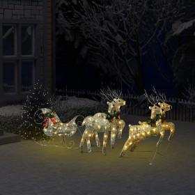 32-daļīgs sienas plaukts ar kastēm un paneļiem, melns, sarkans
