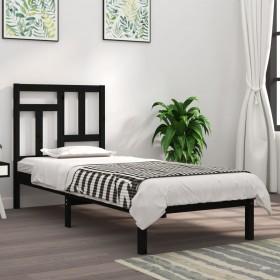 galda virsma, 25-27 mm, 80 cm, apaļa, mango masīvkoks