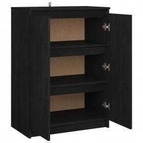 galda virsma, 15-16 mm, 80 cm, apaļa, mango masīvkoks