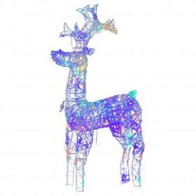 galda virsma, 25-27 mm, 70 cm, apaļa, mango masīvkoks