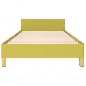 sienas pulkstenis, 80 cm, metāls, zelta un melna krāsa