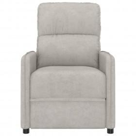 mākslīgā Ziemassvētku egle ar statīvu, zila, 180 cm, PVC