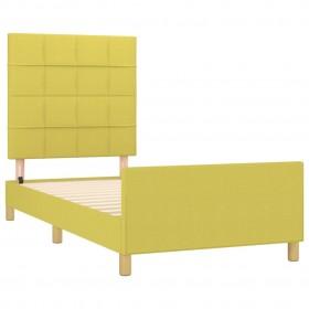 saulessarga pamatne, apaļa, polirezīns, 11 kg, bronzas krāsa