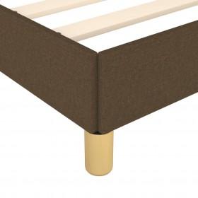 kafijas galdiņu komplekts, 40x40X40 cm, 2 gab., masīvs rožkoks