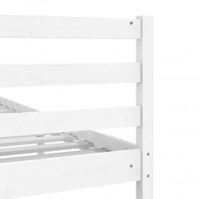 tenisa laukuma tīkls, HDPE, 1,8x100 m, zaļš