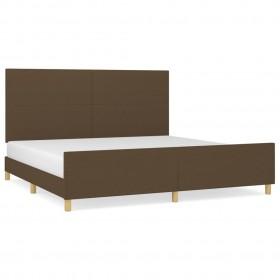 rotaļu paklājs, 80x120 cm, pilsētas ceļu ainava, audums