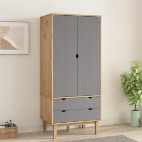 tenisa laukuma tīkls, HDPE, 1x50 m, zaļš