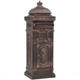tenisa laukuma tīkls, HDPE, 1,6x25 m, zaļš