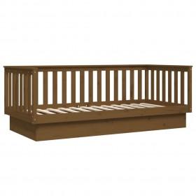 rotaļu paklājs, 120x160 cm, pilsētas ceļu raksts, audums