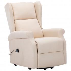salokāms saules paneļa lādētājs, 100 W, 12 V