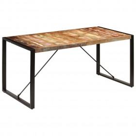 tenisa laukuma tīkls, HDPE, 1,8x50 m, zaļš