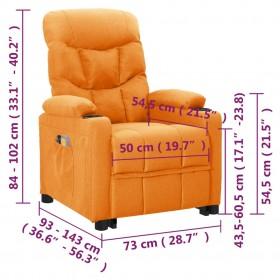 sienas spogulis, taisnstūra forma, 60x110 cm, melns