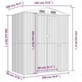 sienas spogulis, saules forma, 80 cm, melns