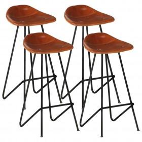 dārza spogulis, saules forma, 80 cm, melns